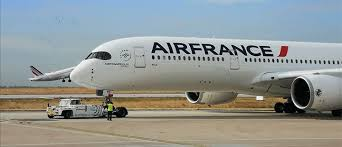 Air France - norvanreports Ghana: Outlook for port construction positive due to strong port infrastructure demand – Fitch Solutions Ghana: Outlook for port construction positive due to strong port infrastructure demand – Fitch Solutions Air France norvanreports