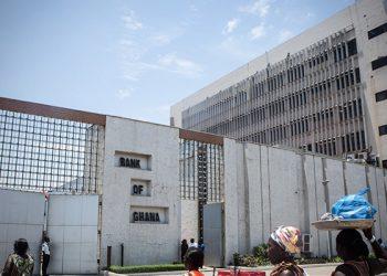 Ecobank Ghana posts Ghs 16.2 billion assets value for Q2 2021 Ecobank Ghana posts Ghs 16.2 billion assets value for Q2 2021 Bank of Ghana norvanreports 1 350x250