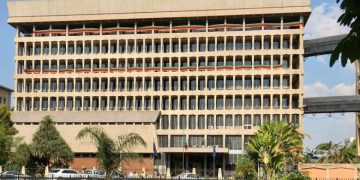 Bank of Zambia - norvanreports Equities market closes flat as market capitalization declines by N5.84 billion Equities market closes flat as market capitalization declines by N5.84 billion Bank of Zambia norvanreports 360x180