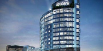AFRIMASS Network launches 'Media Talent Accelerator Programme' AFRIMASS Network launches 'Media Talent Accelerator Programme' Ecobank 360x180