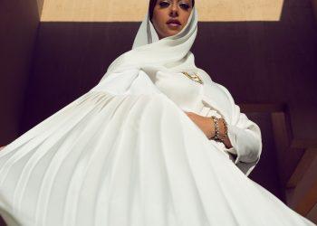 qatar world cup 2022: only vaccinated fans allowed Qatar World Cup 2022: Only vaccinated fans allowed HH Princess Noura bint Faisal Al Saud Saudi Arabia Ministry of Culture F