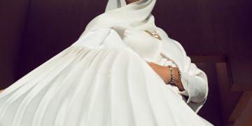 Robust metals price outlook softens in 2022 – Reports Robust metals price outlook softens in 2022 – Reports HH Princess Noura bint Faisal Al Saud Saudi Arabia Ministry of Culture F