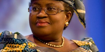Ngonzi Okonjo-Iweala - norvanreports Facebook to buy $100 million worth of unpaid invoices from small businesses owned by women and minorities Facebook to buy $100 million worth of unpaid invoices from small businesses owned by women and minorities Ngonzi Okonjo Iweala norvanreports 360x180