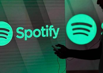 qatar world cup 2022: only vaccinated fans allowed Qatar World Cup 2022: Only vaccinated fans allowed Spotify 350x250