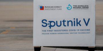 economies in the financial spotlight in 2021 Economies in the financial spotlight in 2021 Sputnik V 360x180