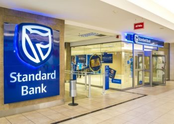 Standard Bank - norvanreports  Alibaba may offer South African red wines, Standard Bank says Standard Bank norvanreports 1 350x250