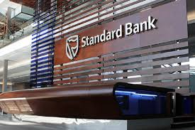Standard Bank - norvanreports  Alibaba may offer South African red wines, Standard Bank says Standard Bank