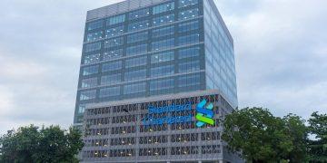 Standard Chartered Bank - norvanreports Nigeria: Capital market panics as Senate escalates fear of SEC insolvency Nigeria: Capital market panics as Senate escalates fear of SEC insolvency Standard Chartered Bank norvanreports 360x180