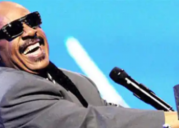 qatar world cup 2022: only vaccinated fans allowed Qatar World Cup 2022: Only vaccinated fans allowed Stevie Wonder 350x250