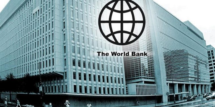 Nigeria facing acute jobless crises – World Bank Nigeria facing acute jobless crises – World Bank World Bank 750x375