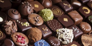 Branded Spaces: A Luxury or an essential for a great service experience? Branded Spaces: A Luxury or an essential for a great service experience? chocolate 360x180