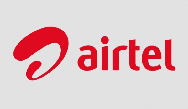 Airtel Africa signs agreement to sell its telecoms tower companies to Helios Towers Airtel 1
