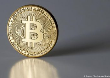Top Brazilian football club Flamengo makes switch to crypto Top Brazilian football club Flamengo makes switch to crypto Bitcoin rises 350x250