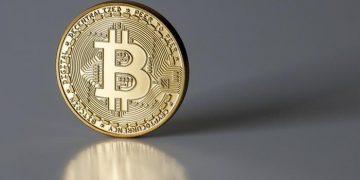 sim re-registration begins next month - communications minister SIM re-registration begins next month – Communications Minister Bitcoin rises 360x180