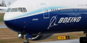 AFRIMASS Network launches 'Media Talent Accelerator Programme' AFRIMASS Network launches 'Media Talent Accelerator Programme' Boeing 360x180