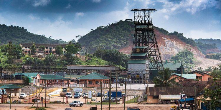 Bogoso Prestea Mine - norvanreports  Bogoso Prestea Mine soon to be in crisis – Government must intervene Bogoso Prestea Mine norvanreports 750x375