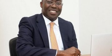 SOEs, JVCs and OSEs post Ghs 226 billion liabilities for 2019 - Finance Ministry SOEs, JVCs and OSEs post Ghs 226 billion liabilities for 2019 – Finance Ministry CEO of GIADEC 360x180