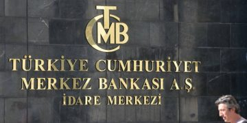 The climate issue Central Bank of Turkey 360x180