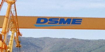 Robust metals price outlook softens in 2022 – Reports Robust metals price outlook softens in 2022 – Reports DSME 360x180