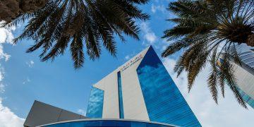 ICUMS aids KIA Customs Division exceed revenue targets Dubai Chamber1 360x180
