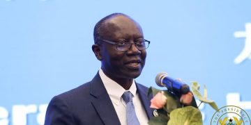 Chinese regulator is probing Ping An Insurance's property investments, sources say Chinese regulator is probing Ping An Insurance's property investments, sources say Ken Ofori Atta 360x180
