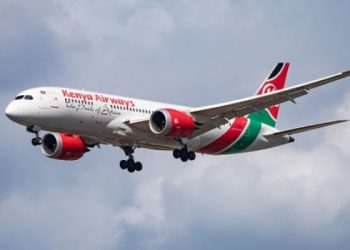 Hong Kong eases entry rules for vaccinated residents, tourists Hong Kong eases entry rules for vaccinated residents, tourists Kenya Airways 350x250