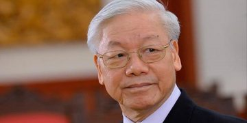 Unilever Ghana emerges sole gainer on GSE at end of trading session on Tuesday Unilever Ghana emerges sole gainer on GSE at end of trading session on Tuesday Nguyen Phu Trong President Vietnam 360x180