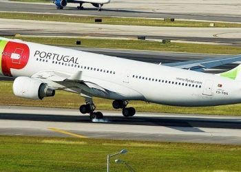 Frontier seeks price of $19-21 per share for initial public offering Portugal TAP Air 350x250