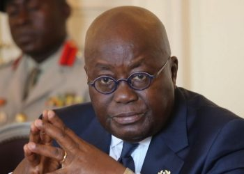 Hong Kong eases entry rules for vaccinated residents, tourists Hong Kong eases entry rules for vaccinated residents, tourists President Akufo Addo 1 350x250