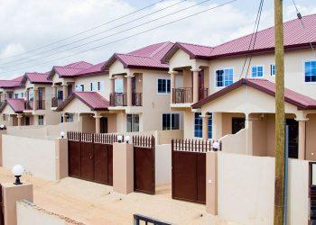 Kenya: Mortgage defaults hit Sh70 billion, auctions jump Kenya: Mortgage defaults hit Sh70 billion, auctions jump Real Estate 350x250