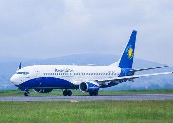 UK demands Uhuru Covid test before London trip UK demands Uhuru Covid test before London trip RwandAir 350x250