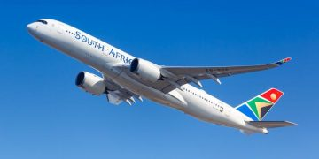 South African Airways - norvanreports Afreximbank posts $168.9 million net income for H1 2021 Afreximbank posts $168.9 million net income for H1 2021 South African Airways norvanreports 360x180