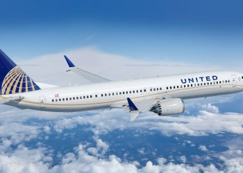 United Airlines - norvanreports  Frontier seeks price of $19-21 per share for initial public offering United Airlines norvanreports 350x250