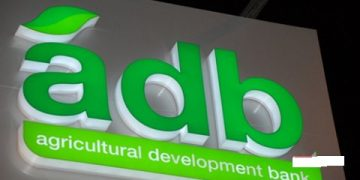 The climate issue ADB 360x180