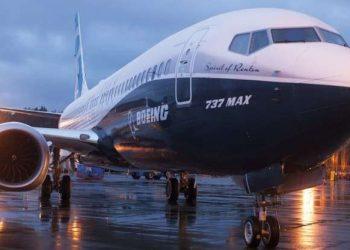 UK demands Uhuru Covid test before London trip UK demands Uhuru Covid test before London trip Boeing 2 350x250