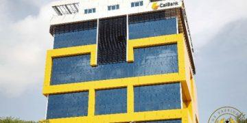 El Salvador buys first 400 Bitcoin El Salvador buys first 400 Bitcoin CALBANK 360x180