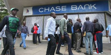 CBN issues guidelines for Basel III, to commence implementation in November CBN issues guidelines for Basel III, to commence implementation in November Chase Bank 360x180