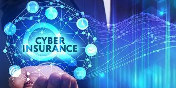 80 OMCs to soon have their licenses revoked by NPA 80 OMCs to soon have their licenses revoked by NPA Cyber Insurance 360x180