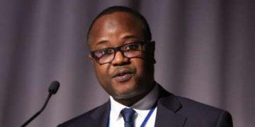 Ecobank Ghana posts Ghs 16.2 billion assets value for Q2 2021 Ecobank Ghana posts Ghs 16.2 billion assets value for Q2 2021 Dr Maxwell Opoku Afari 360x180