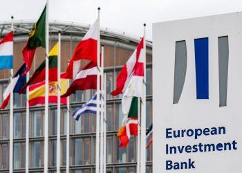 UK hospitality to face staff shortages, margin pressures EIB 350x250