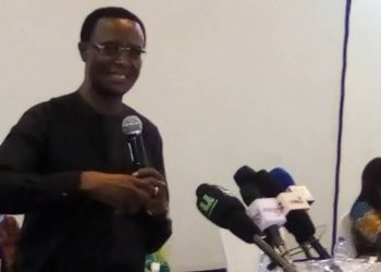 'we are coming for you also' - gra warns omcs in other regions 'We are coming for you also' – GRA warns OMCs in other regions GRA Commissioner General 350x250