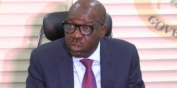 Experts call for greater inclusion of blockchain technology in policy making Experts call for greater inclusion of blockchain technology in policy making Godwin Obaseki 360x180