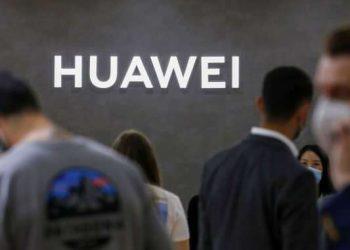 Ethiopian government puts 40% of Ethio Telecom on sale Huawei 2 350x250