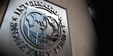 african development fund ranks second globally in quality of development assistance African Development Fund ranks second globally in quality of development assistance IMF logo 360x180