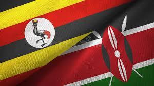 The climate issue Kenya and Uganda