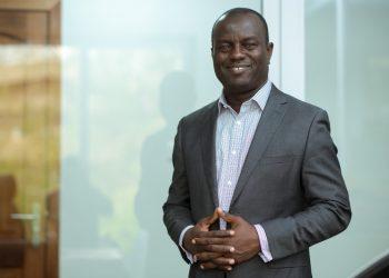 Kenya: Mortgage defaults hit Sh70 billion, auctions jump Kenya: Mortgage defaults hit Sh70 billion, auctions jump Kojo Addo Kufuor 350x250