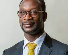Higher oil prices, vaccinations expected to fuel Ghana's economy Higher oil prices, vaccinations expected to fuel Ghana's economy MTN CEO 221x180