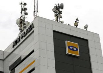 MTN retains position as largest debtor with N578 billion in external loans MTN retains position as largest debtor with N578 billion in external loans MTN Nigeria 350x250