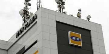 Tullow Oil: Chief Financial Officer Les Wood to step down Tullow Oil: Chief Financial Officer Les Wood to step down MTN Nigeria 360x180