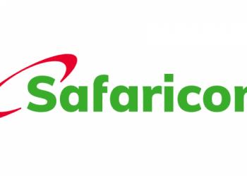 Ethiopian government puts 40% of Ethio Telecom on sale Safaricom 2 350x250